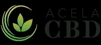 acela-cbd-logo