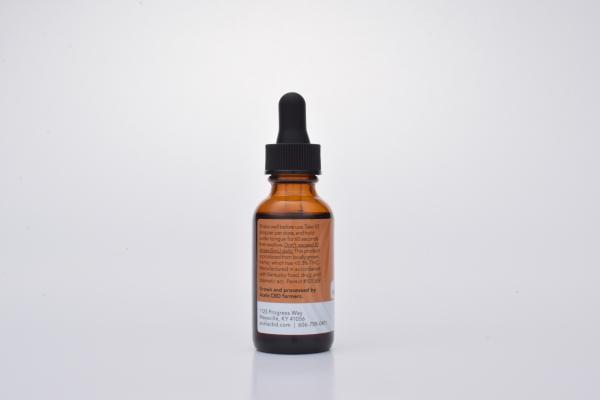 acela-cinnamon-oil