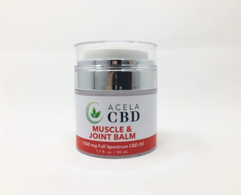 muscle-and-joint-balm