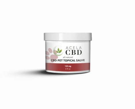pet-cbd-salve-mockup